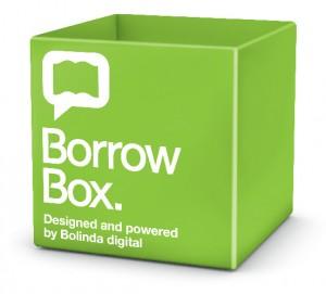borrowbox_gateway_compact_rhs