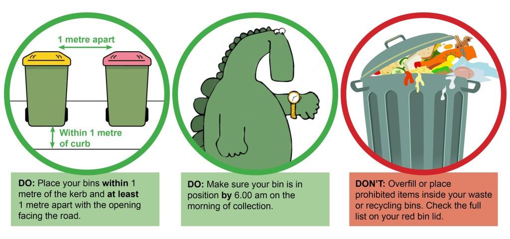 CHRC bin tips.jpg