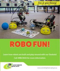 robo-fun
