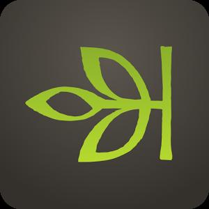 ancestry-app
