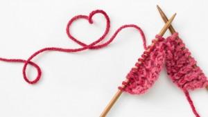 knitting-for-charity_jpg_653x0_q80_crop-smart